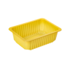 708 - Polypropylene TRAY 1000ml, dimensions 190 x 144 x 63mm