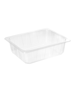 780 - Polypropylene TRAY 5800ml, dimensions 325 x 265 x 100mm