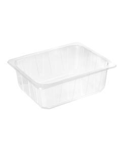 782 - Polypropylene TRAY 6800ml, dimensions 325 x 265 x 120mm