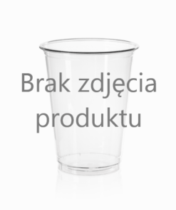 916 - Kubek Polipropylenowa 35ml, średnica 51mm