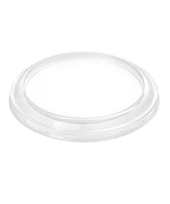 049 - Pokrywka Polipropylenowa, średnica 101mm, 2 step
