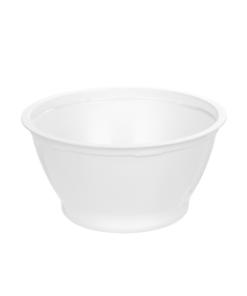 156 - DAIRY cup 180ml, 95mm diameter