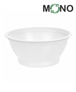 102 – DAIRY MonoCUPP 140ml, 95mm diameter